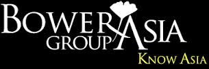 Bower Asia Group