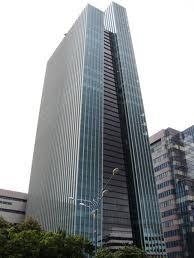 Menara Palma