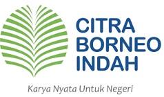 PT. Citra Borneo Indah