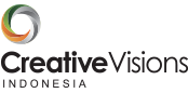PT. Creative Visions Indonesia