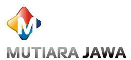 PT. Mutiara Jawa