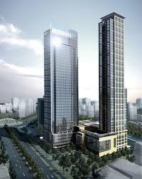 The Plaza Jakarta
