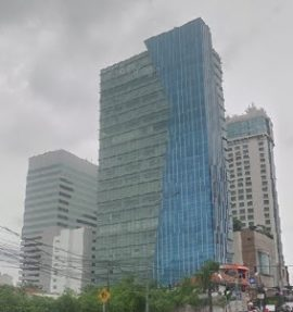 Wisma 77 Tower 2.jpg Map