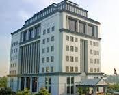 Wisma Raharja Jakarta