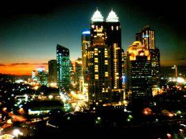 jakarta-night-view1