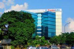 panin life center