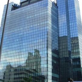 tamara-bank-jakarta-300×300