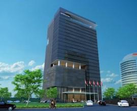 metropolitan-tower-tb-simatupang