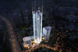 telkom-landmark-tower