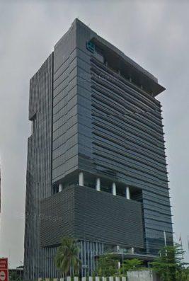 Metropolitan Tower.jpg'