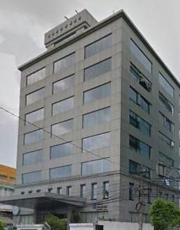 Menara Salemba SL