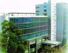 Pakarti Centre
