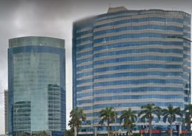 Pondok Indah Office Tower