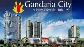 Gandaria City Jakarta
