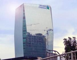 standard-chartered-building-Jakarta