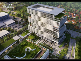 cibis-business-park-tower-9