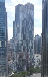 Sequis Tower Peta.jpg'