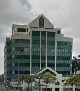Ventura Building